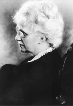 KatharineBerryRichardson