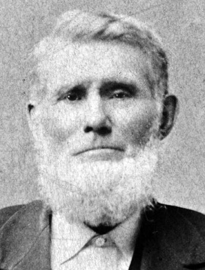 1870s-80s_Stephen Berry_Doc - Copy
